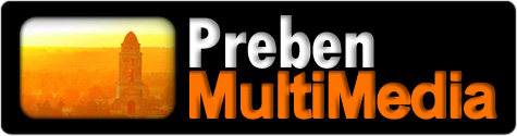 Preben MultiMedia